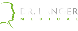 Dr. Langer Medical