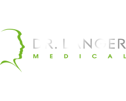 Dr. Langer Medical | Waldkirch
